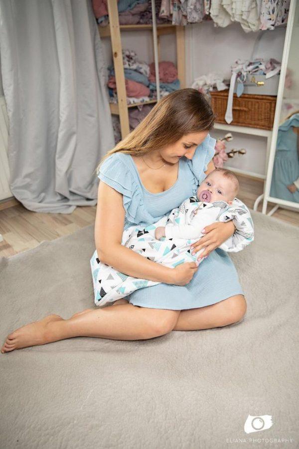 spiworek-niemowlecy-tresor