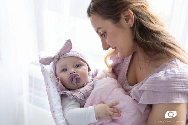 rozek-niemowlecy-aurora