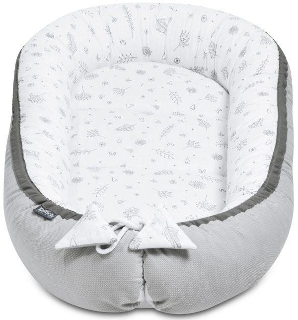 kokon- niemowlęcy copse